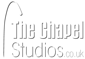 London recording studio: The Chapel Studios